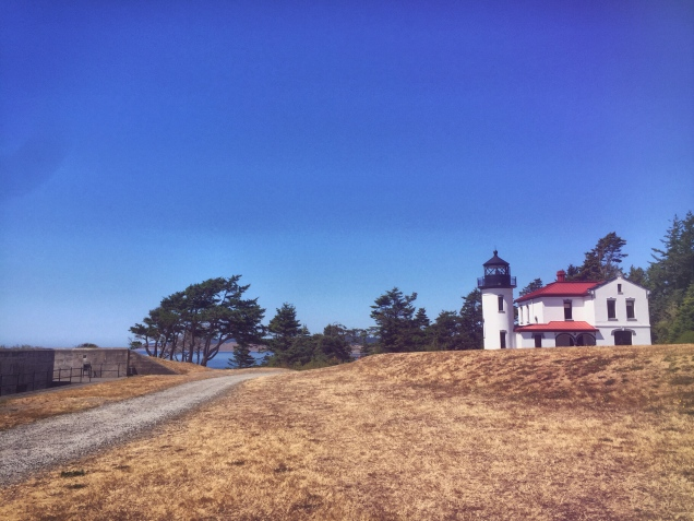 lighthouse (3)