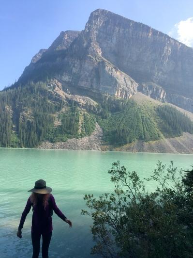 lake louise 2 (2)