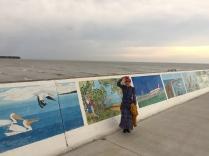 seawall me (1)